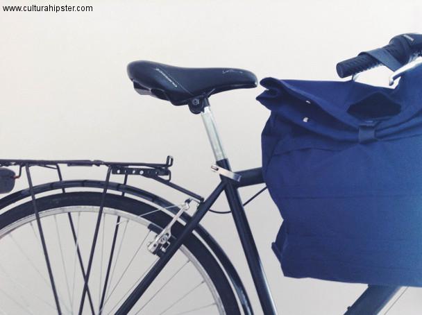 mejores mochilas y bolsos de viaje unit portables 5