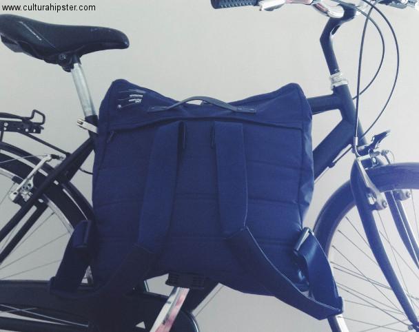 mejores mochilas y bolsos de viaje unit portables 6