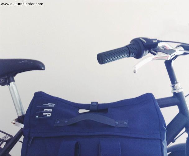 mejores mochilas y bolsos de viaje unit portables 7