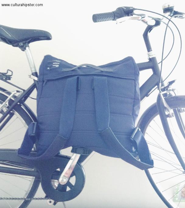mejores mochilas y bolsos de viaje unit portables 8