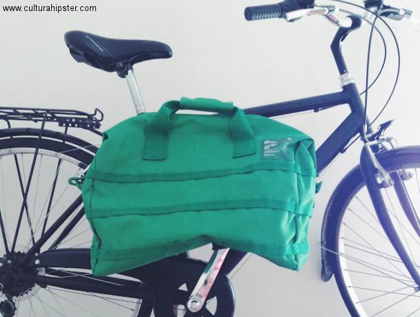 mejores mochilas y bolsos de viaje unit portables 9
