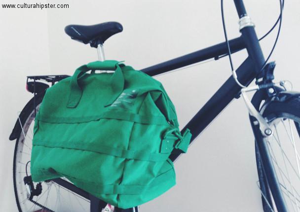 mejores mochilas y bolsos de viaje unit portables