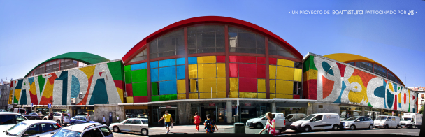 mercado de la cebada madrid proyecto color-3