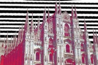 milan missoni monumentos importantes portada
