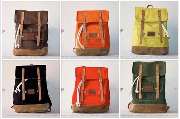 mochilas-hechas-a-mano-2