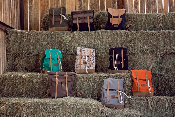 mochilas-hechas-a-mano-3