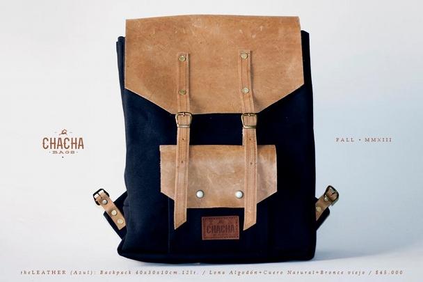 mochilas-hechas-a-mano-4