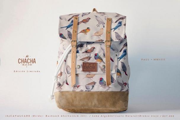 mochilas-hechas-a-mano-5
