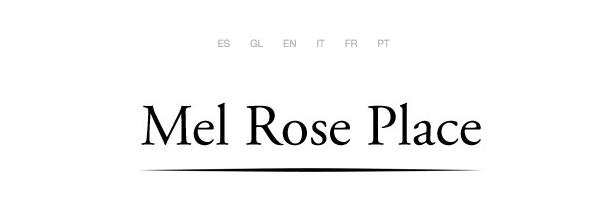 moda-hipster-mel-rose-place