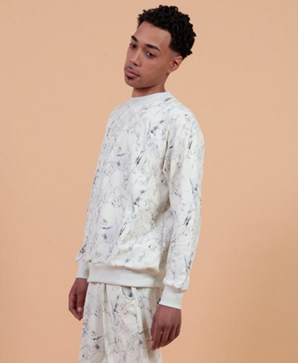 moda-hombre-ropa-hipster-shallowww-1