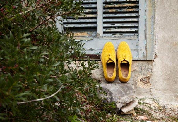 monge-shoes-2