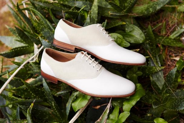 monge-shoes-3