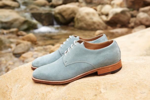 monge-shoes-4