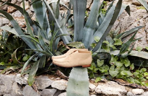 monge-shoes-5