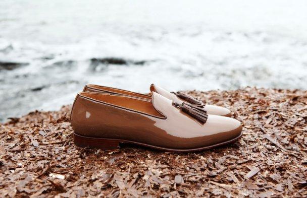 monge-shoes-6