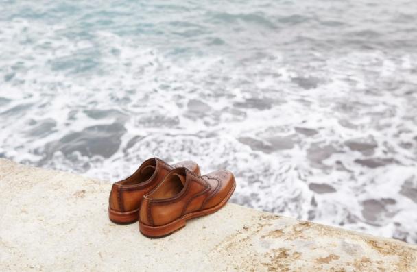 monge-shoes-7