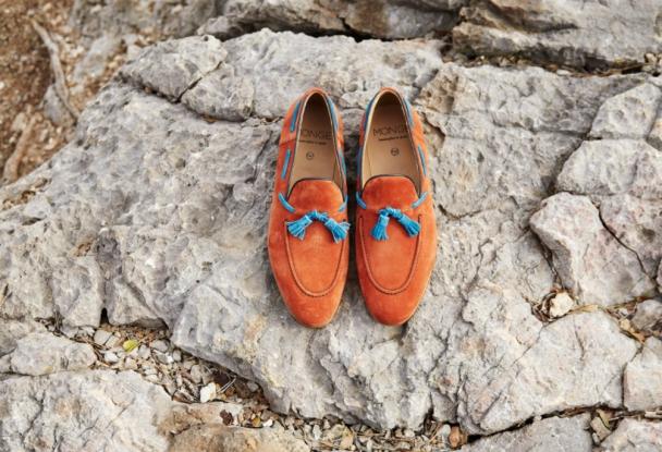 monge-shoes