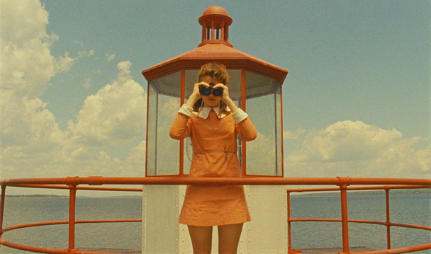 moonrise kingdom wes anderson 2
