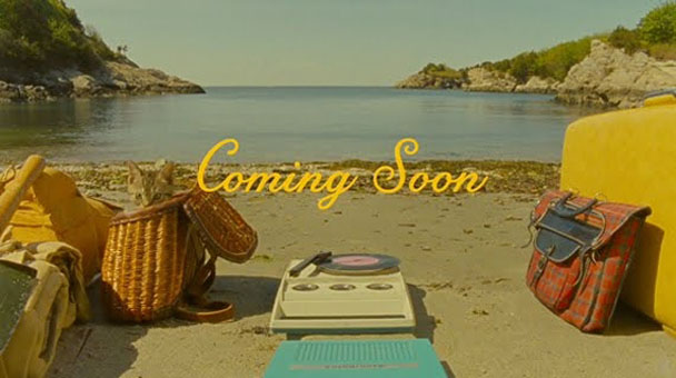 moonrise kingdom wes anderson 3