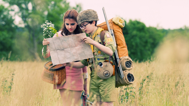 moonrise kingdom wes anderson 4