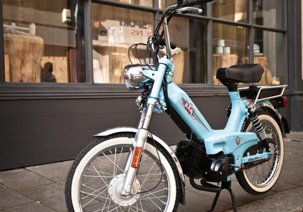 moto-vintage-Tomos-Classic-XL-Moped-11