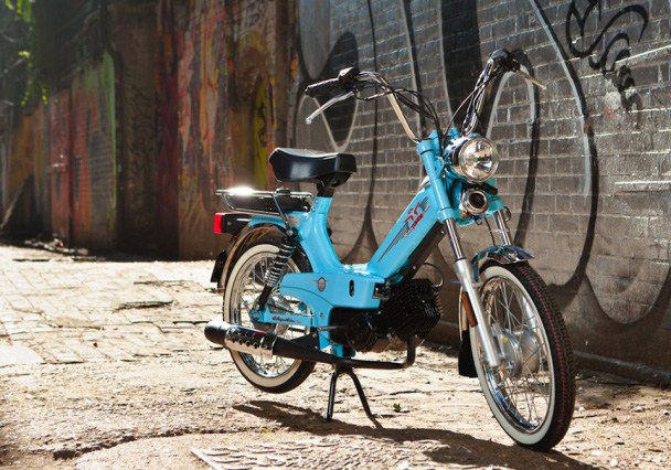 moto-vintage-Tomos-Classic-XL-Moped-8