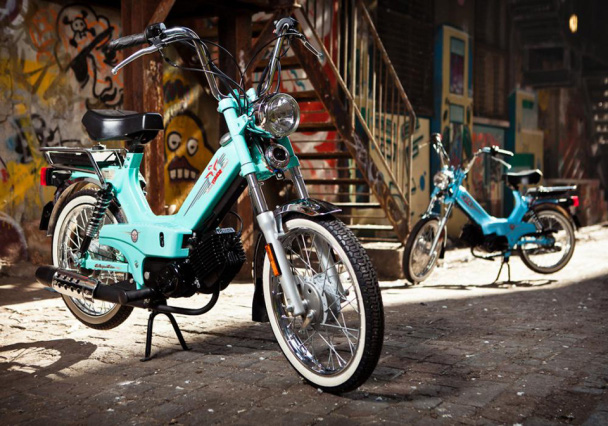 moto-vintage-Tomos-Classic-XL-Moped-9