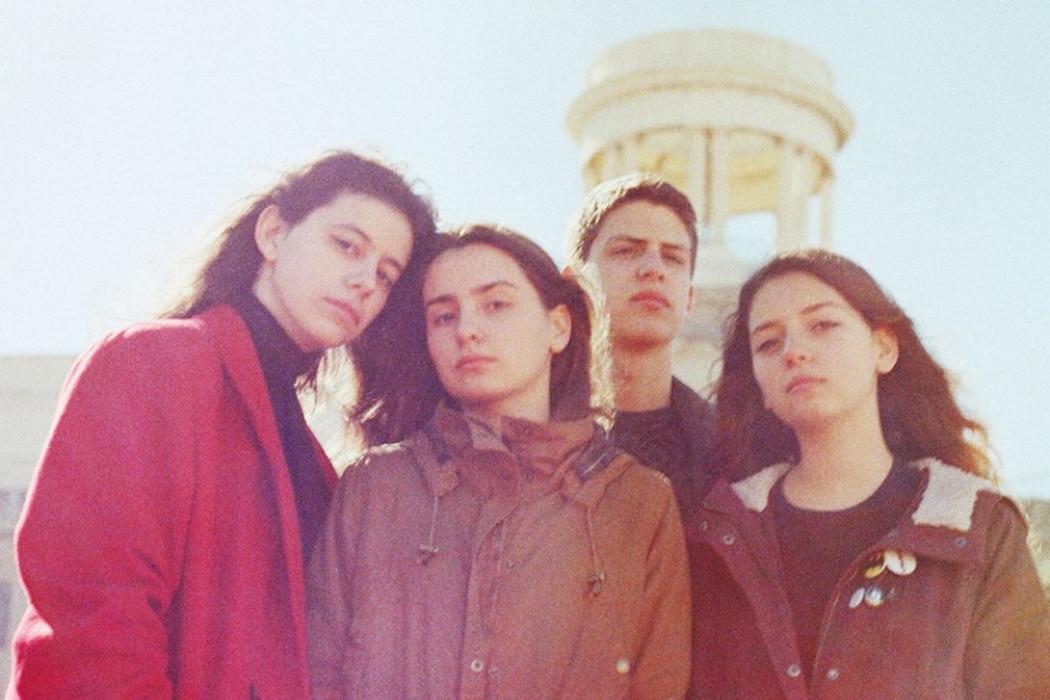 mourn-banda-grunge-española