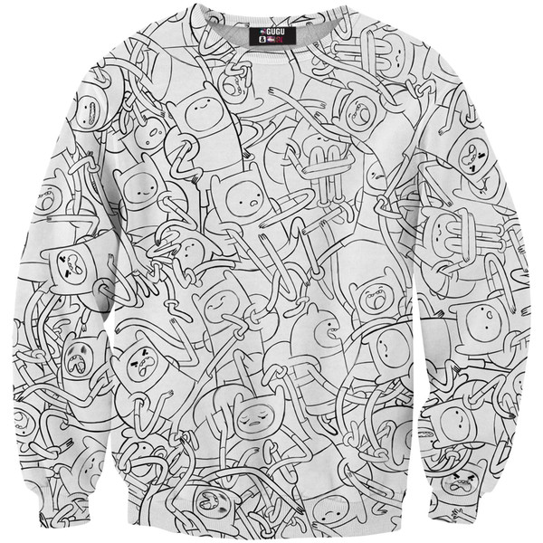 mr-gugu-sweaters-adventure-time-2