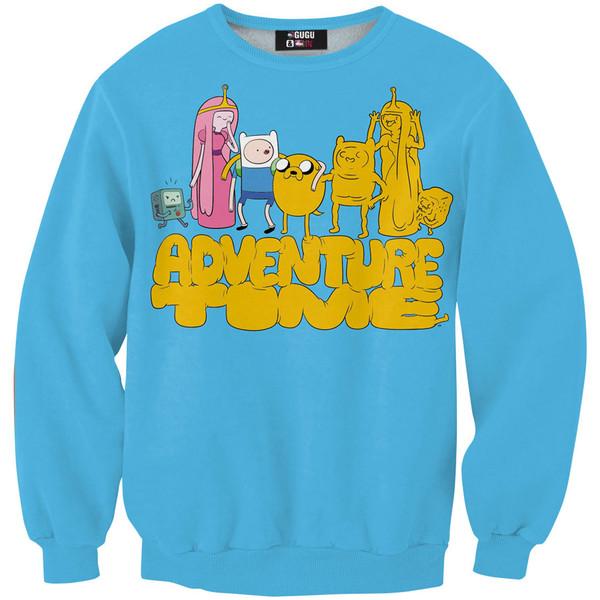 mr-gugu-sweaters-adventure-time--3