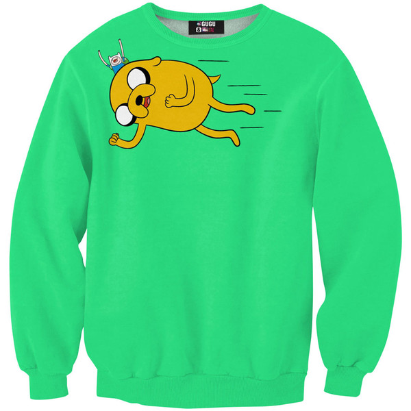 mr-gugu-sweaters-adventure-time--4