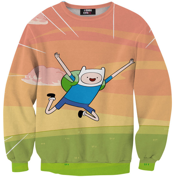mr-gugu-sweaters-adventure-time--5
