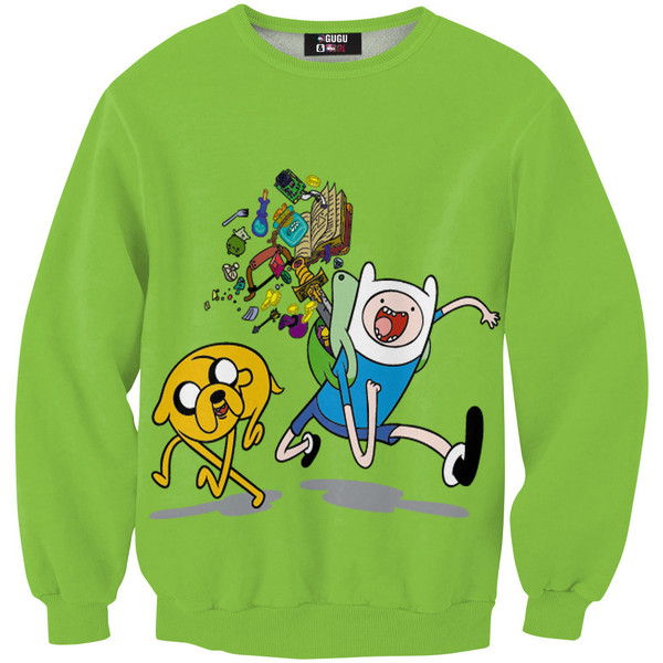 mr-gugu-sweaters-adventure-time--7