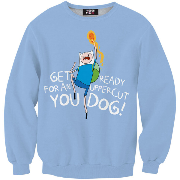 mr-gugu-sweaters-adventure-time--8