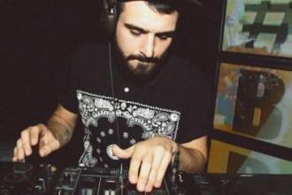 mrk-dj-barcelona-deep-house.-electro-pop-portada