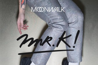mrk_moonwalk