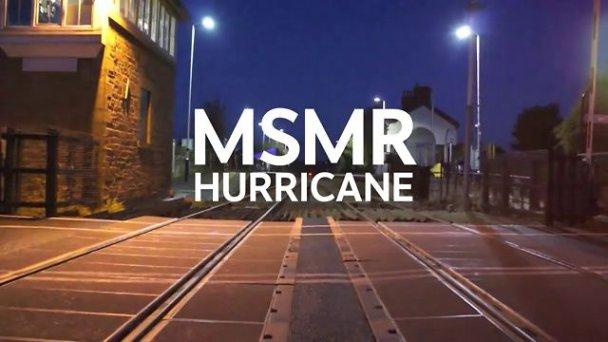 ms-mr-hurricane-video