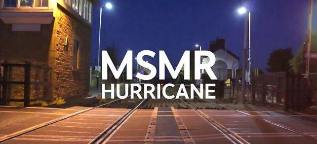 msmr-hurricane