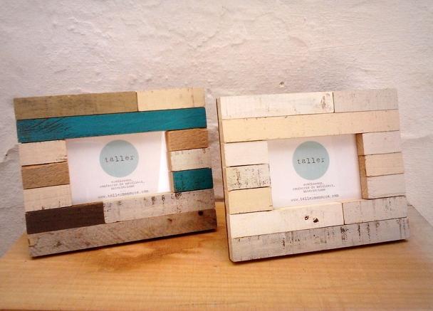 muebles-de-madera-unico-3