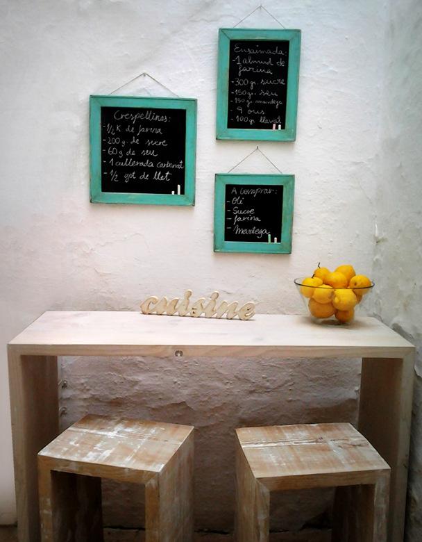 muebles-de-madera-unico