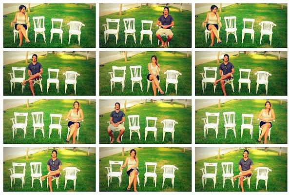 muebles-de-madera-unicos-sillas-blancas