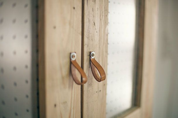 muebles hipster de madera  12