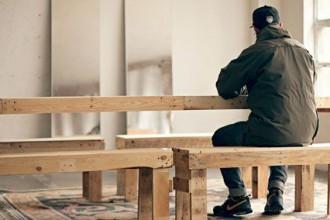 muebles hipster de madera  4