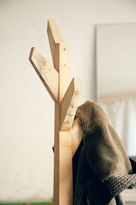 muebles hipster de madera 9