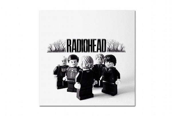 muñecos-lego-grupos-musica-2
