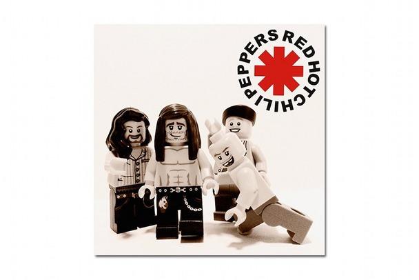muñecos-lego-grupos-musica-3