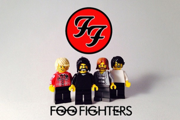 muñecos-lego-grupos-musica-6