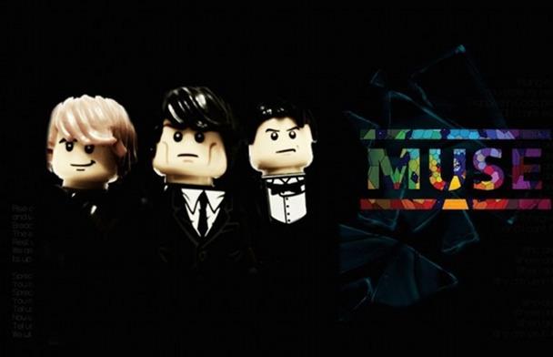muñecos-lego-grupos-musica-7