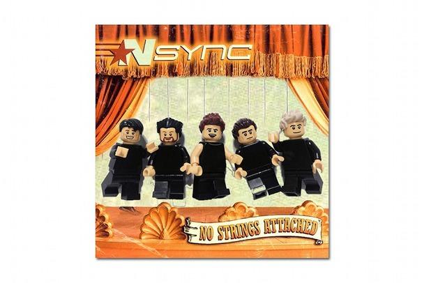 muñecos-lego-grupos-musica-9
