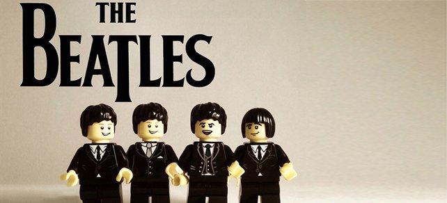 muñecos-lego-grupos-musica
